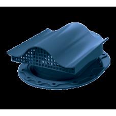 Кровельный вентиль Технониколь SKAT Синий