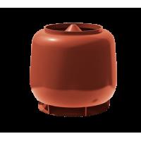 Колпак Технониколь D-110 Красный