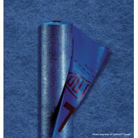 Пароизоляционная мембрана Tyvek AIRGUARD SD5