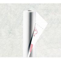 Гидроизоляционная диффузионная мембрана Tyvek HOUSEWRAP (75м2)