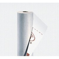 Гидроизоляционная диффузионная мембрана Tyvek SOFT (75м2)
