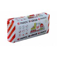 Утеплитель базальтовый Paroc EXTRA SMART 1200*600*50 мм (7,2 м2)