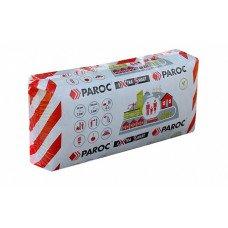 Утеплитель базальтовый Paroc EXTRA SMART 1200*600*100 мм (3,6 м2)