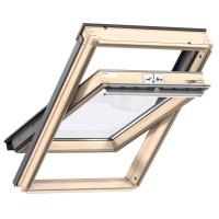 Мансардное окно Velux PREMIUM GLL 1061 78х118 (MK06)