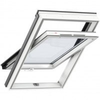 Мансардное окно Velux OPTIMA Комфорт GLP 0073 BIS 66х98 (FR04)