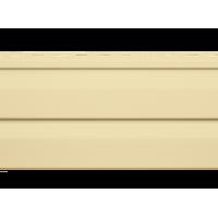 Виниловый сайдинг Vinylon Logistic (D4D) Шампань 3 м