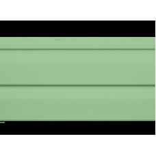 Виниловый сайдинг Vinylon Dutchlap (D 4,5) Кедр 3,66 м