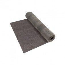 Ендовный ковер SHINGLAS Коричнево-серый