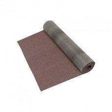 Ендовный ковер SHINGLAS Красно-коричневый